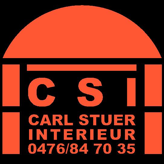 CARL STUER INTERIEUR BVBA